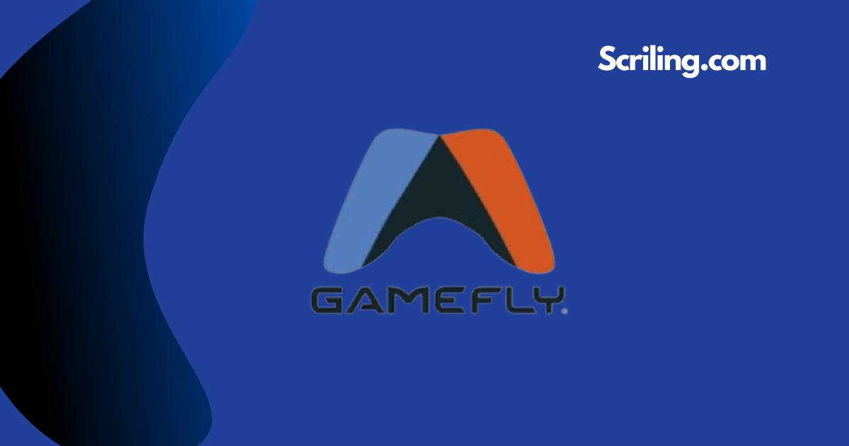 What is GameFly, and is 1t worth the money?