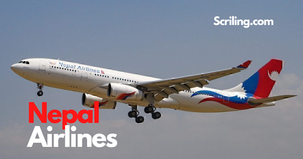 From June 1, the government will allow flights to China, Qatar, and Turkey