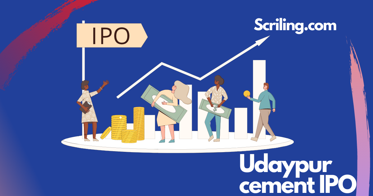 Udayapur Cement is planning an IPO of Rs 3.38 billion