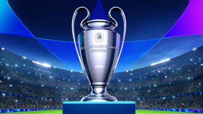 Champions League in Nepali time, Schedules, Fixtures, Matches & Watch Live 20/21