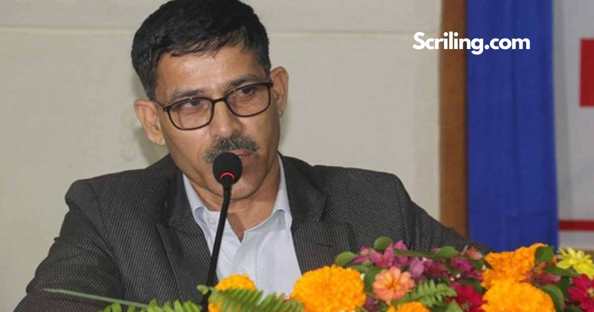 Chief Minister Bhatta received a vote of confidence