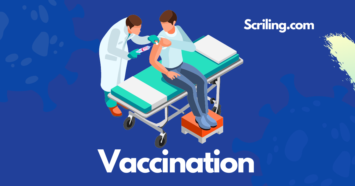 Chinese Vaccine Vaccination started in all provinces from Today