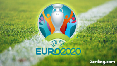 Euro Cup In Nepali time, schedule, Watch Live, Teams and More