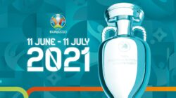 Euro Cup 2020 2021