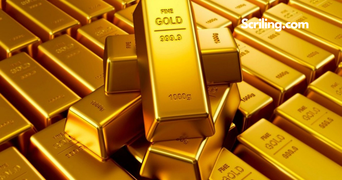 Gold price nepal today