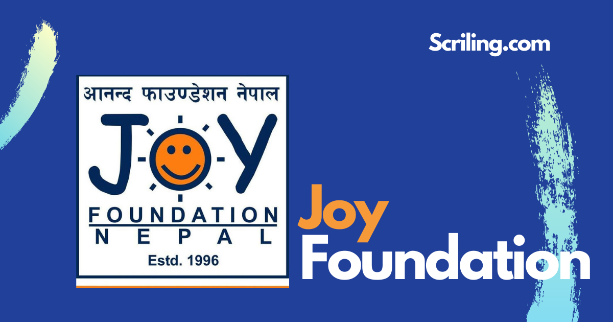 The Joy Foundation has donated 100 oxygen concentrators