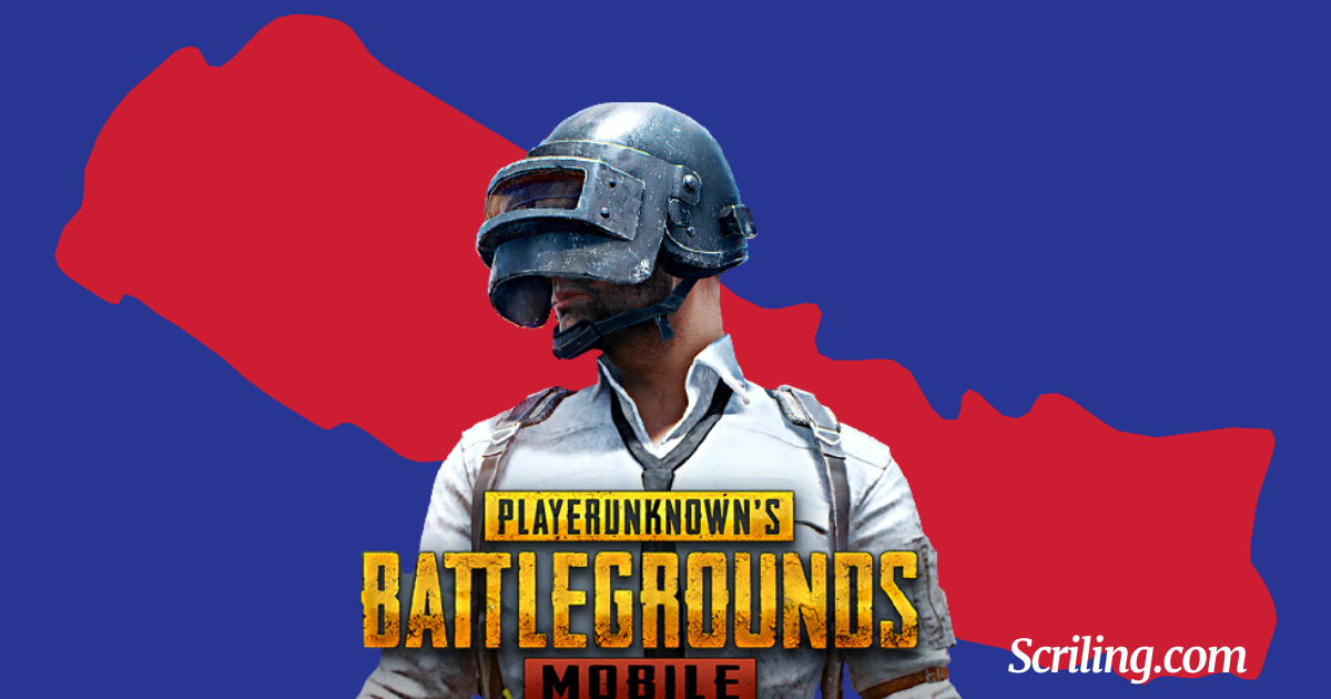 PUBG Nepal Server: When are we getting the Pubg Nepal server?