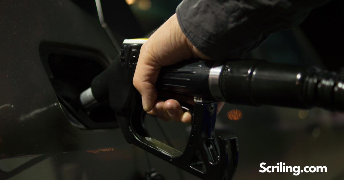 Petroleum traders warn to stop selling fuel if they don't get vaccinated