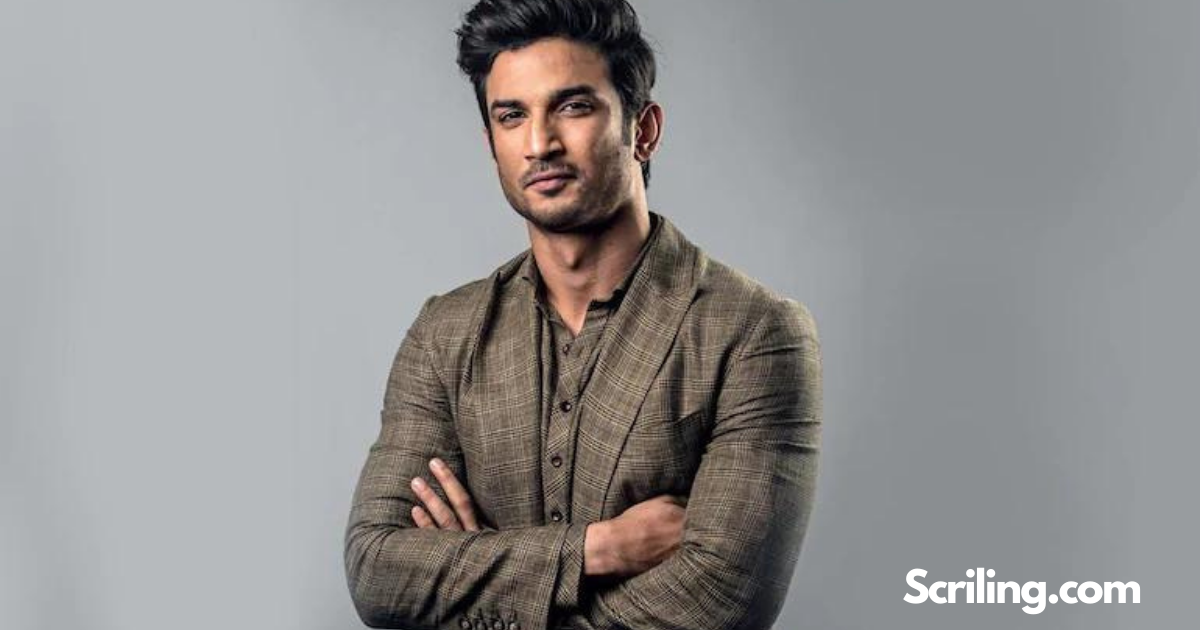 Remembering Sushant: Why he choose the path of suicide while his career was shining?