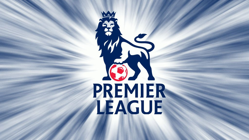 English premier league in Nepali time, fixtures, and full schedule Watch Live