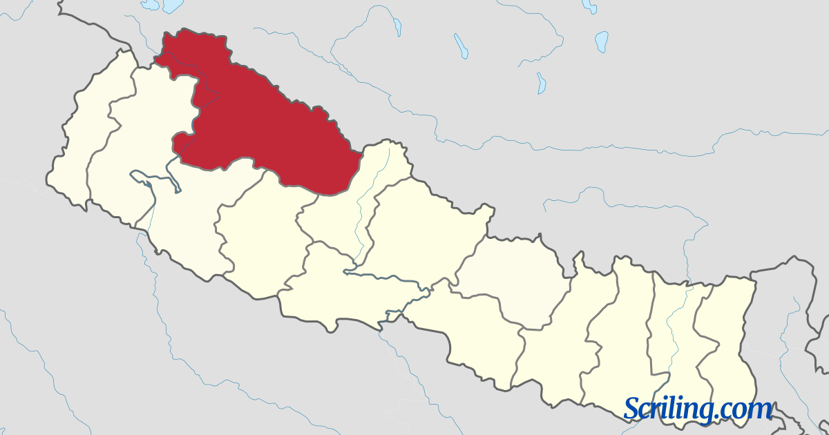 Karnali government's policies and programs passed
