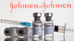 Covid-19 Vaccine To Nepal from US