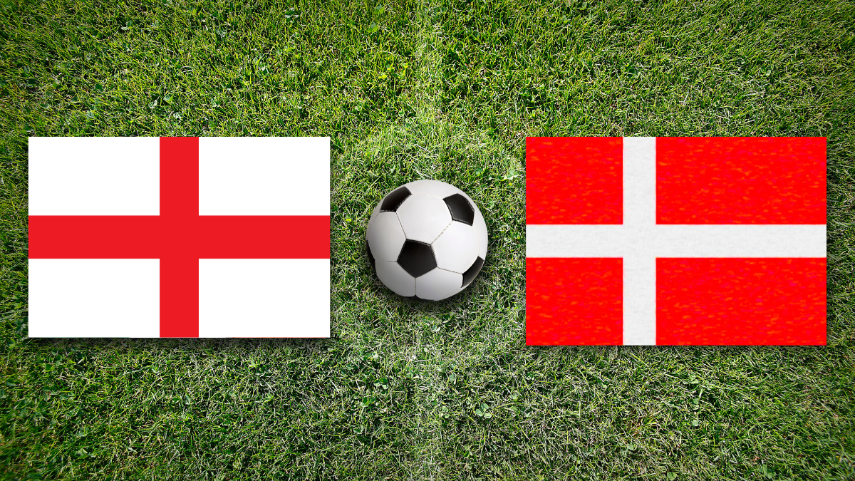 England vs Denmark in Nepali time, Schedule, Lineups & Watch live 2021