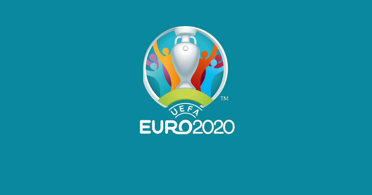 The new teams in Euro Cup final after 17 years