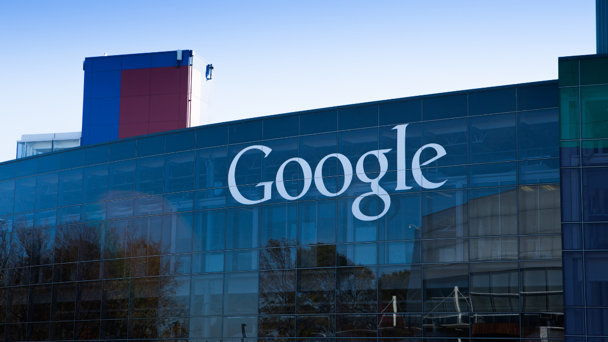 Google fined 600 Million for non-payment to media