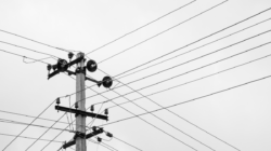 Power outage in five districts in Karnali today
