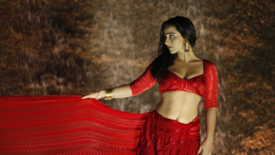 Vidya Balan: What's so special about her