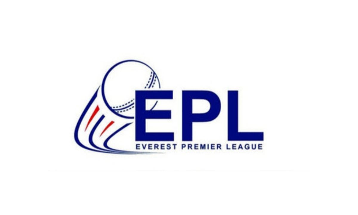 Salary of players to increase in Everest Premier League