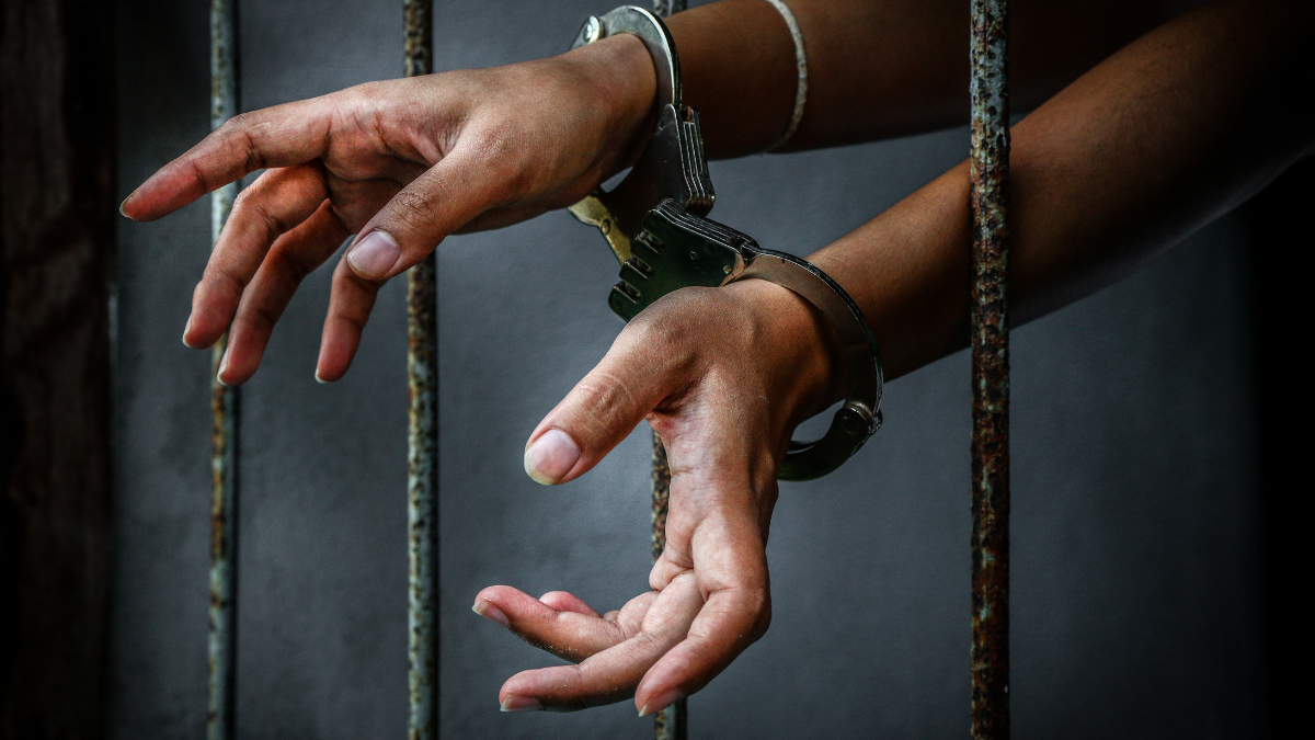 One Arrested on charge of abduction in Jumla