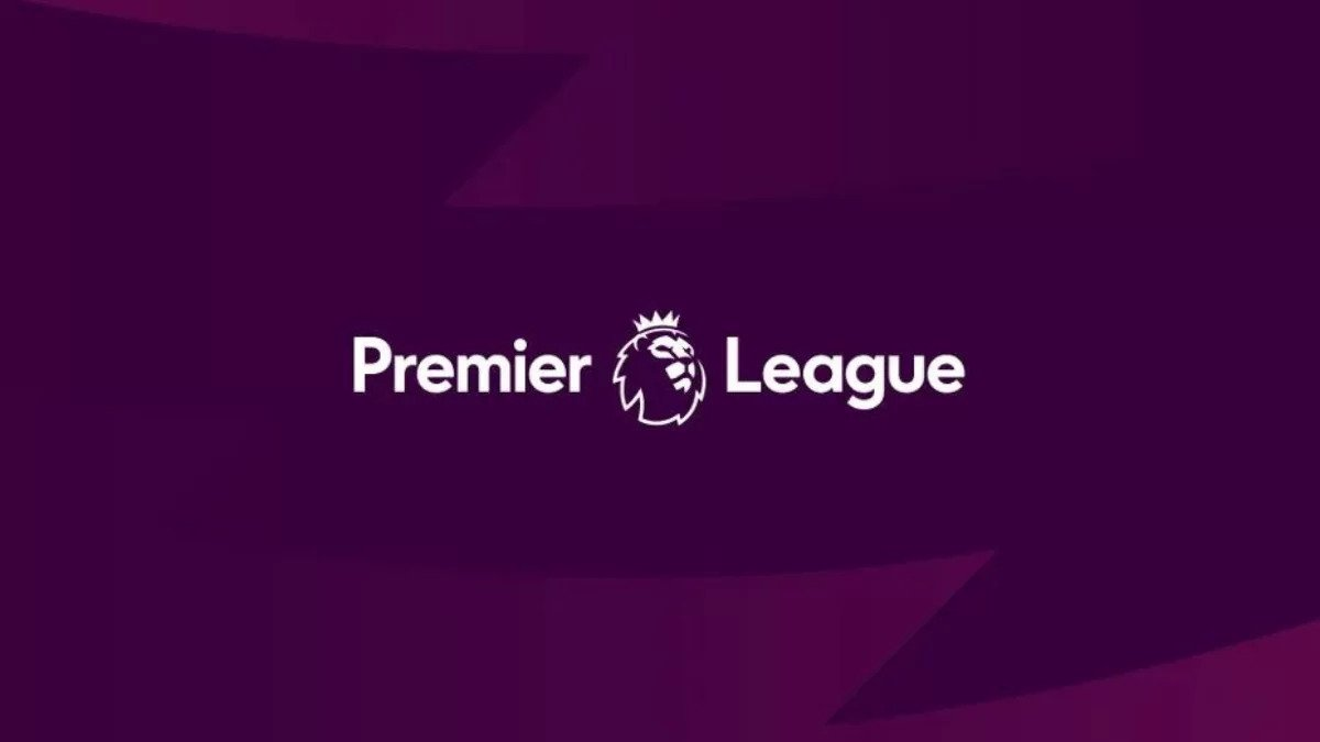Premier League starting today