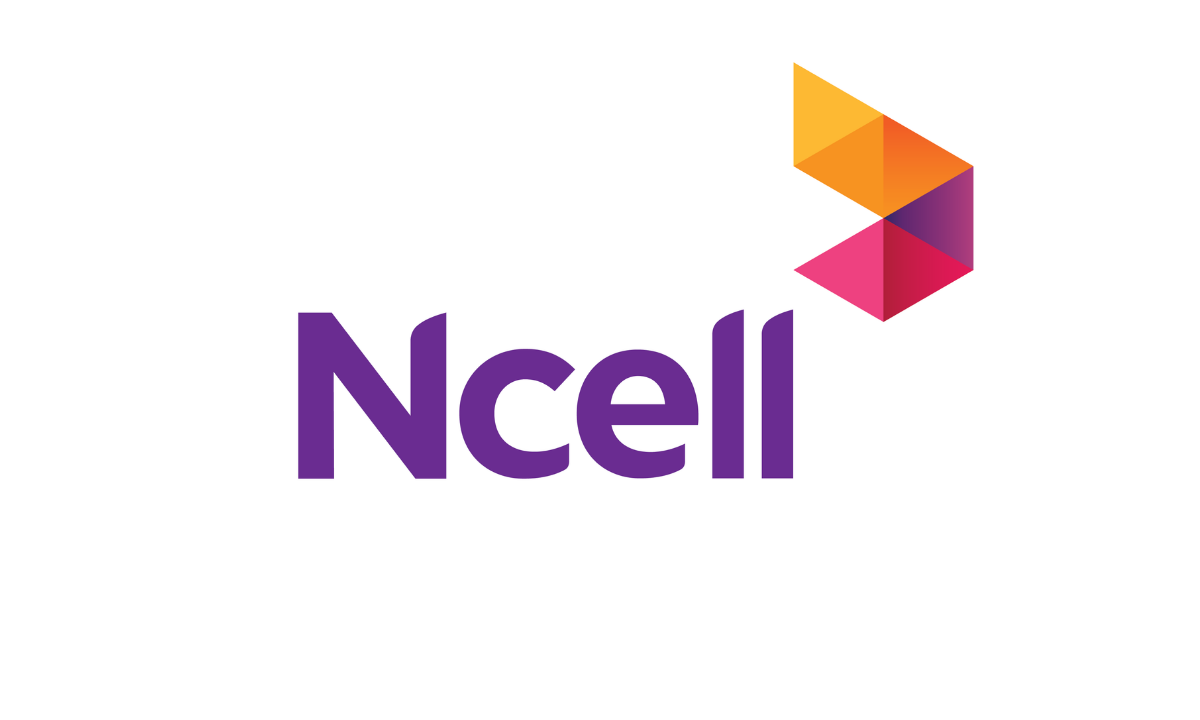 Ncell launches #DataSadhaiOn