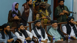 Taliban to announce a new government in Afghanistan today