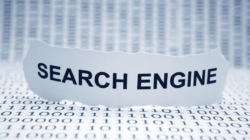 Top 10 Best Search Engines
